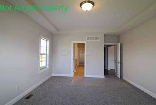 7076 Greenland Place - Photo 20