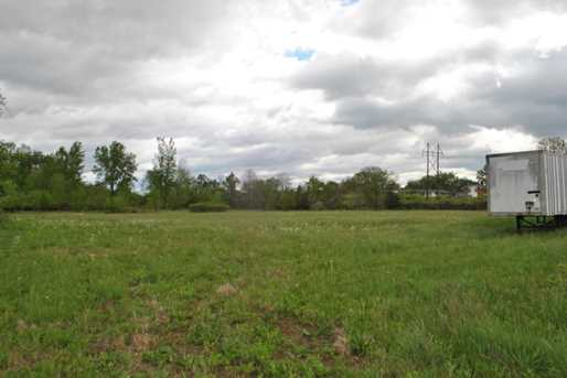 6862 Canal Road - Photo 2