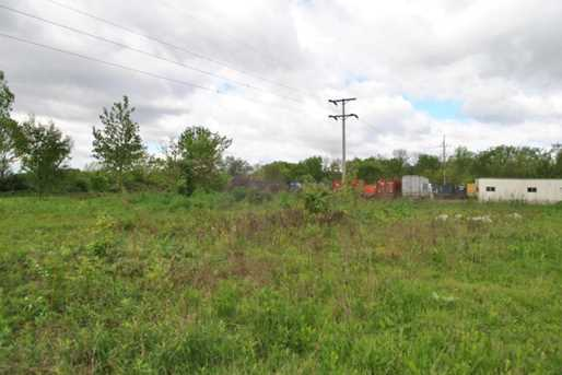 6862 Canal Road - Photo 14