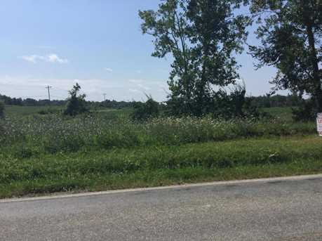 0 State Route 61 N - Photo 2