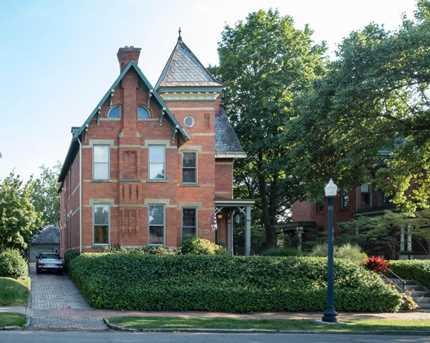 165 E Deshler Avenue - Photo 50
