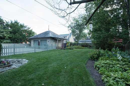 165 E Deshler Avenue - Photo 56