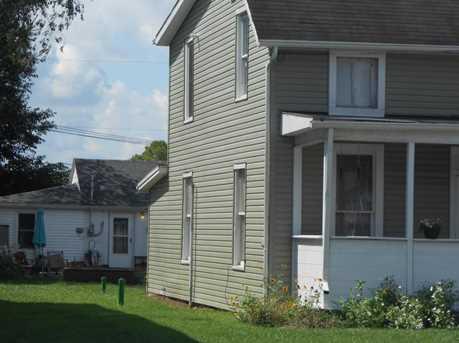 129 W Ohio - Photo 2