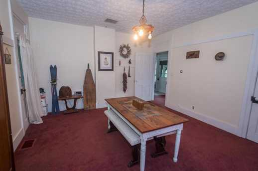 7196 Long Road - Photo 20