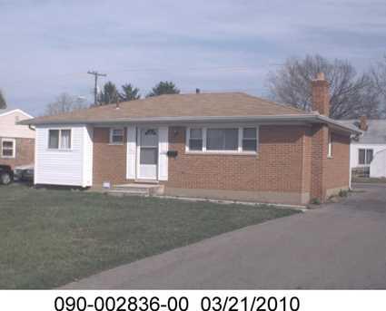 4100 E Mound Street - Photo 1