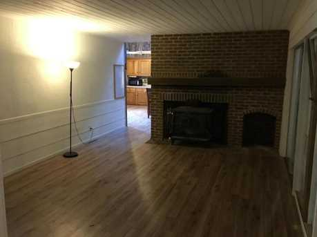 18129 Winchester Rd - Photo 18