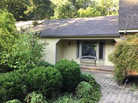 18129 Winchester Rd - Photo 4