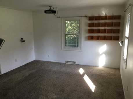 18129 Winchester Rd - Photo 26