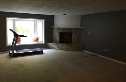 18129 Winchester Rd - Photo 20