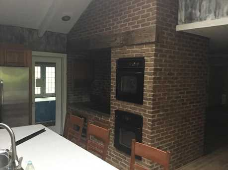 18129 Winchester Rd - Photo 10