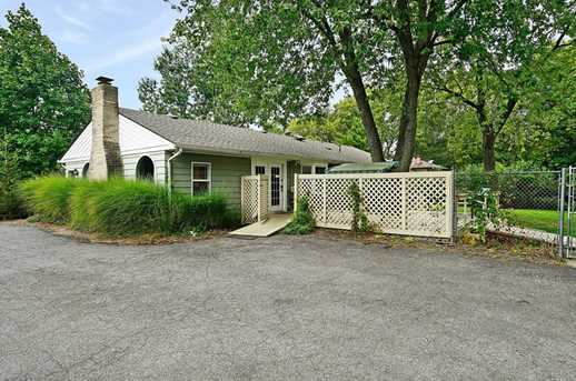 3860 Smiley Road - Photo 32