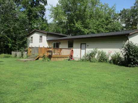 7326 State Route 19 #Unit 11 Lots 69-70 - Photo 6