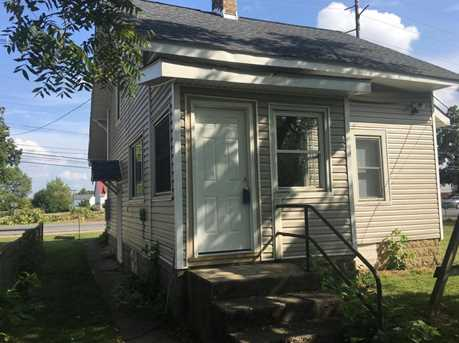 1655 Harrisburg Pike - Photo 1