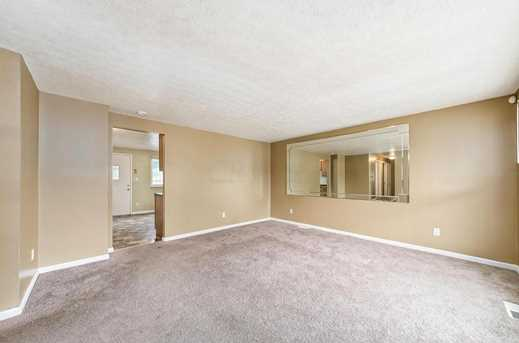 3482 Penfield W Court - Photo 4