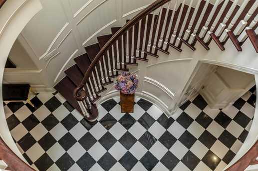 1 Bottomley Crescent - Photo 24