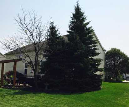 4726 Hoffman Farms Drive - Photo 6