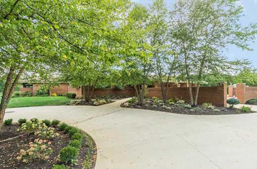 5625 Refugee NW Road - Photo 6