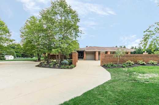 5625 Refugee NW Road - Photo 4