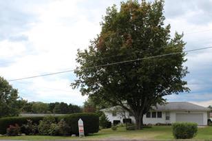 8644 Jacksontown Road - Photo 1