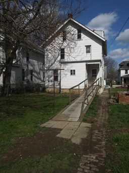 75 Belvidere Avenue - Photo 2