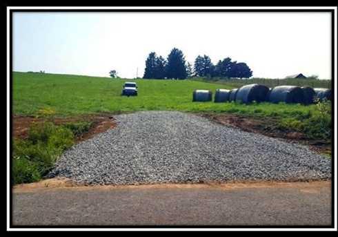 7620 McGlade School Road - Photo 8