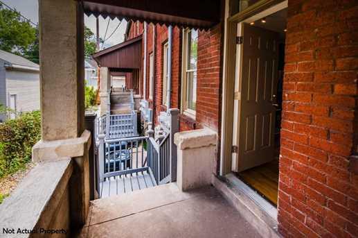 184 Parkwood Avenue - Photo 32