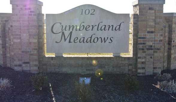702 Cumberland Meadows Circle - Photo 22