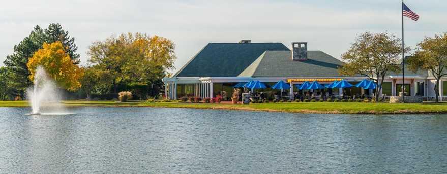 5339 Highpointe Lakes Drive #1105 - Photo 8
