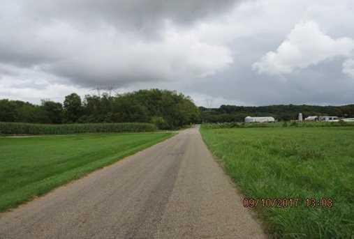 5858 Montgomery NE Road - Photo 6