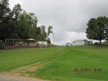 5858 Montgomery NE Road - Photo 4