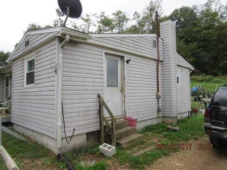 5858 Montgomery NE Road - Photo 12