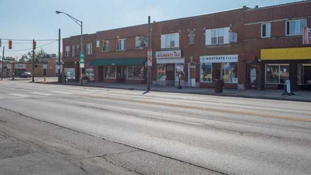 3103 W Broad Street - Photo 2