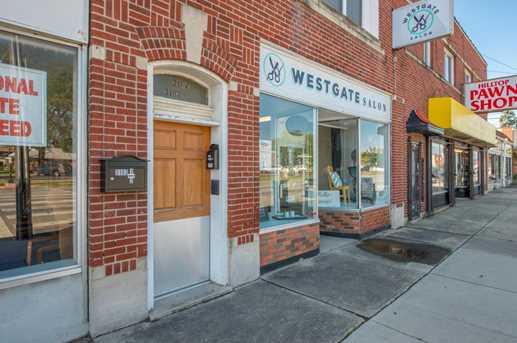 3103 W Broad Street - Photo 4