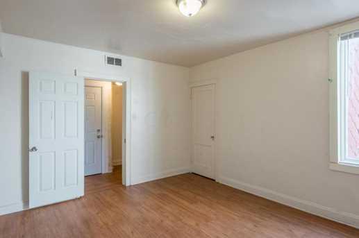 3103 W Broad Street - Photo 34