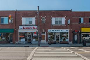 3103 W Broad Street - Photo 1