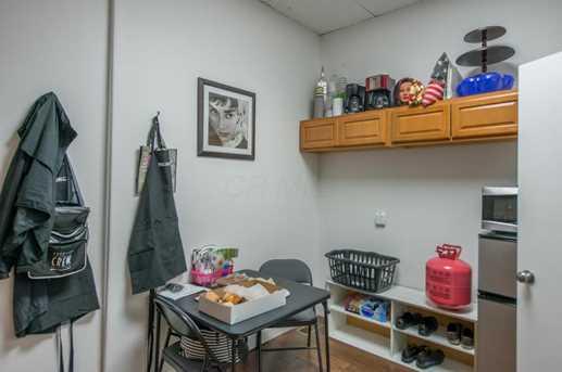 3103 W Broad Street - Photo 18