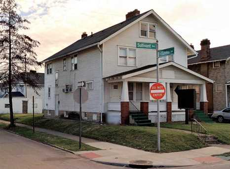 2473 Sullivant Avenue #75 - Photo 1
