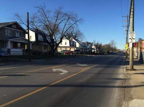 2473 Sullivant Avenue #75 - Photo 16