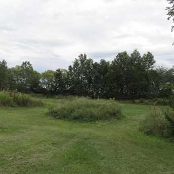 3139 Buttermilk Hill Road - Photo 8