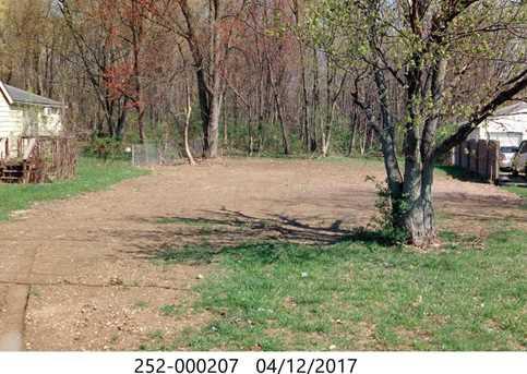 1278 Community Park Drive - Photo 1
