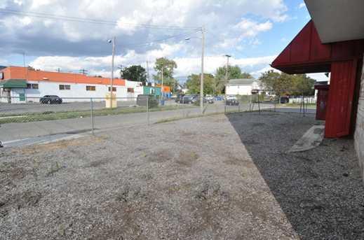 1800 Parsons Avenue - Photo 70