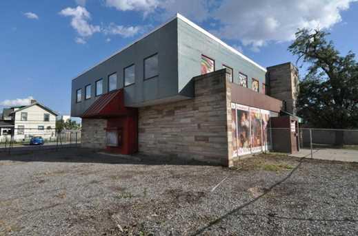 1800 Parsons Avenue - Photo 66