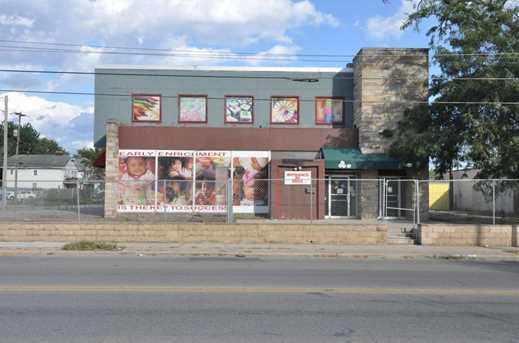 1800 Parsons Avenue - Photo 1
