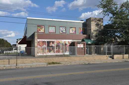 1800 Parsons Avenue - Photo 2
