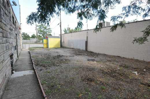 1800 Parsons Avenue - Photo 72