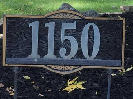 1150 Longwood NE Drive - Photo 2