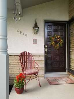 6910 Walnut Street - Photo 1