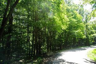 940-41 Sauk Lane - Photo 1