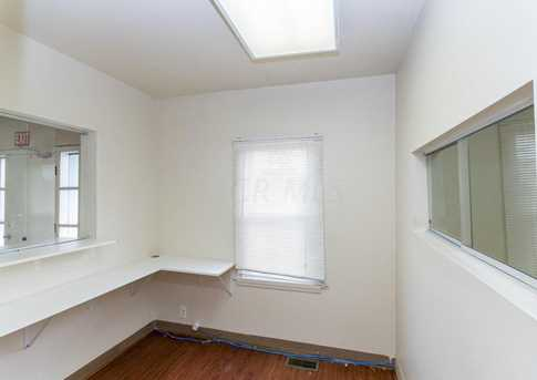 3505 Westerville Road - Photo 6
