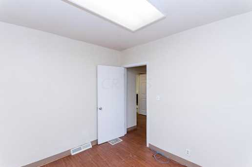 3505 Westerville Road - Photo 10